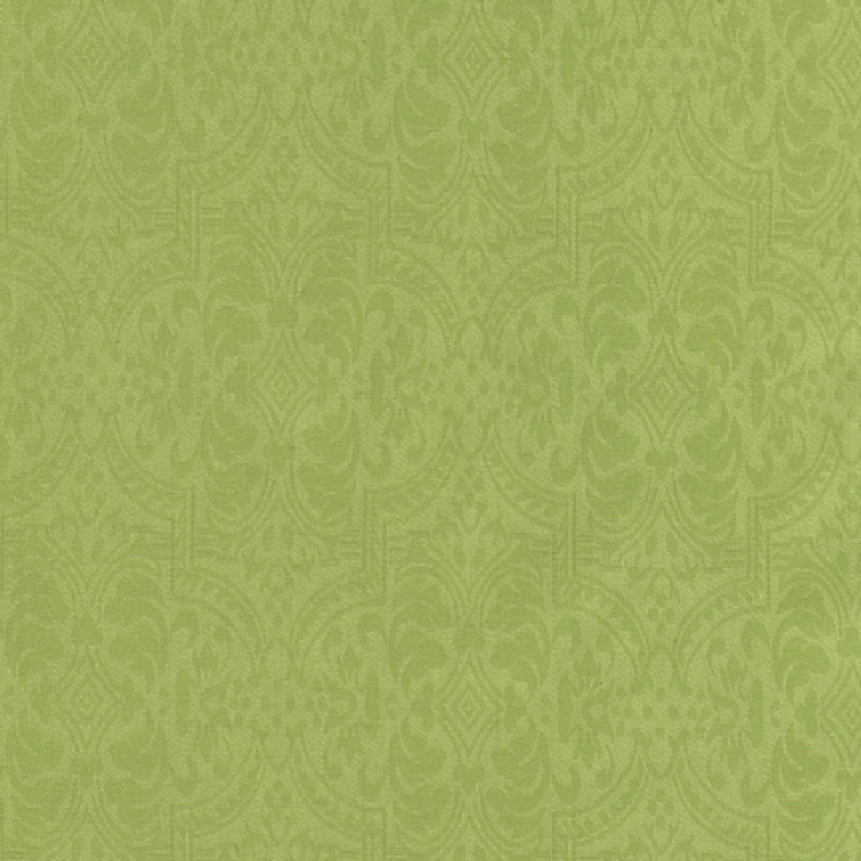 Ткань Kona Elegance, SAGE