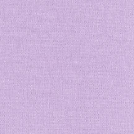Ткань Kona Cotton, ORCHID