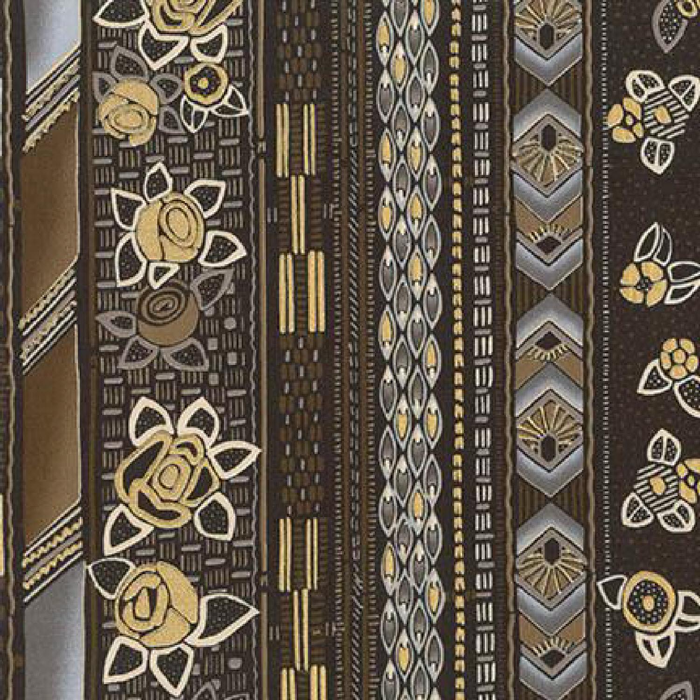 Ткань Beau Monde, VINTAGE