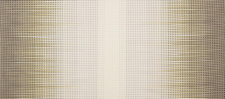 Ткань Black & White Collection, ASH 2