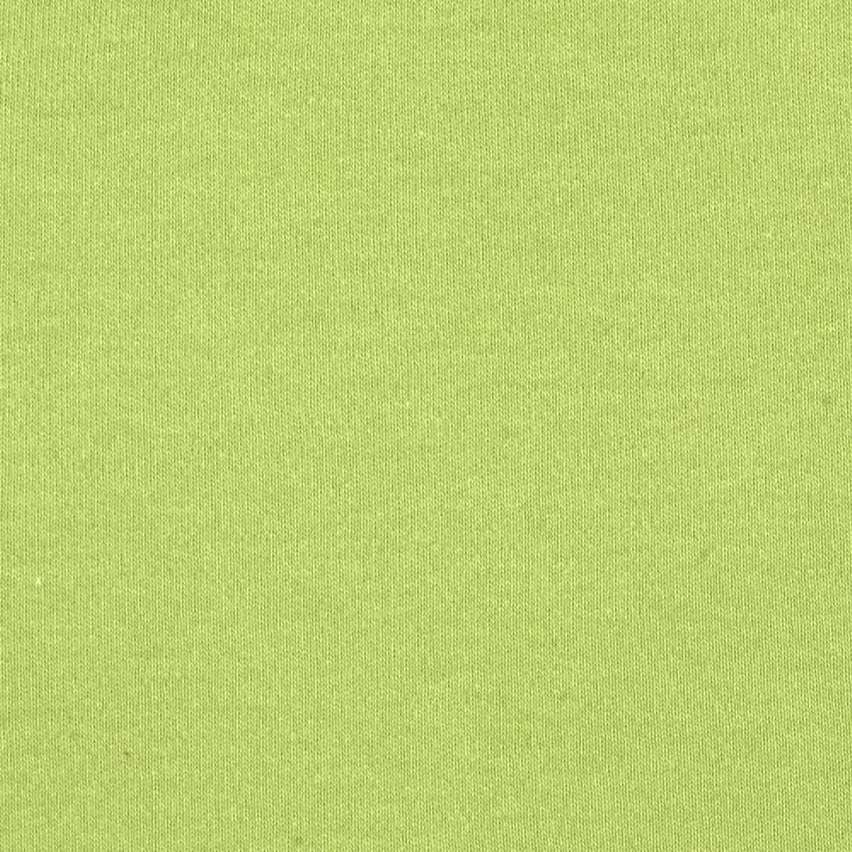 Рулон трикотажа интерлок Catalina Knit, MOSS