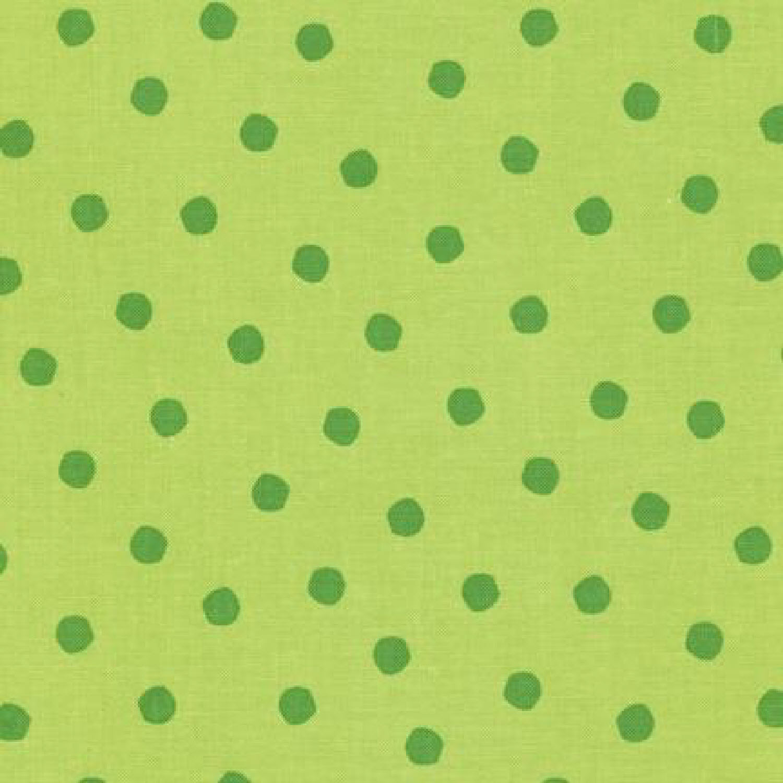 Ткань Celebrate Seuss, GRASS