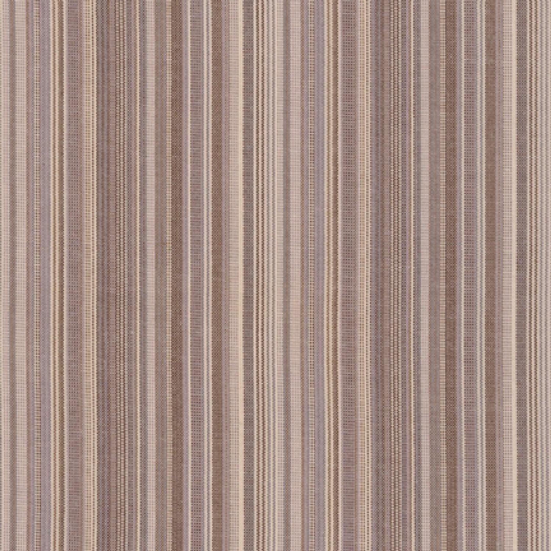 Ткань Classik Threads, NATURAL