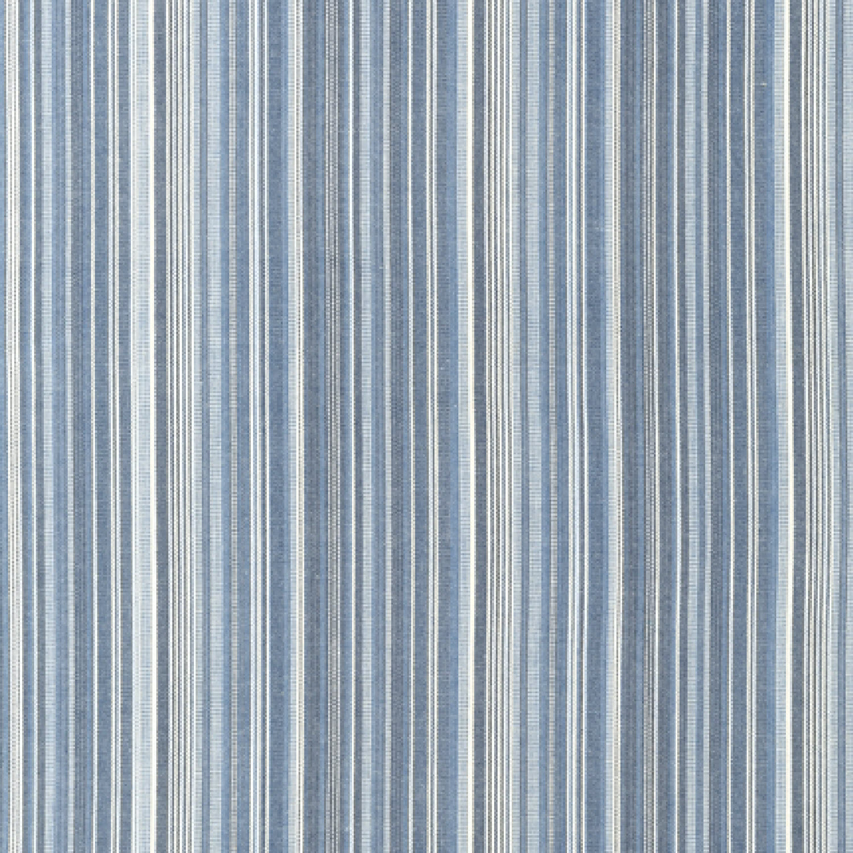 Ткань Classik Threads, DENIM