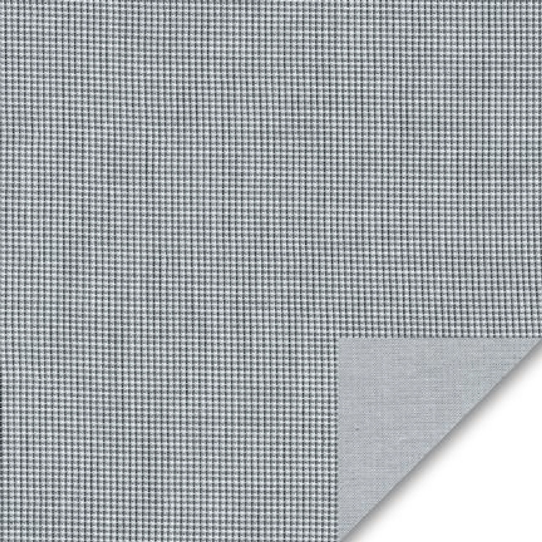 Ткань Double Cloth Cotton, GREY