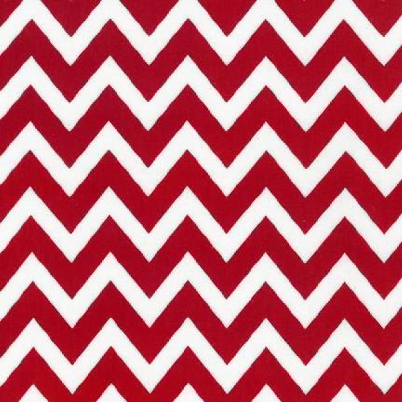Ткань Remix, RED