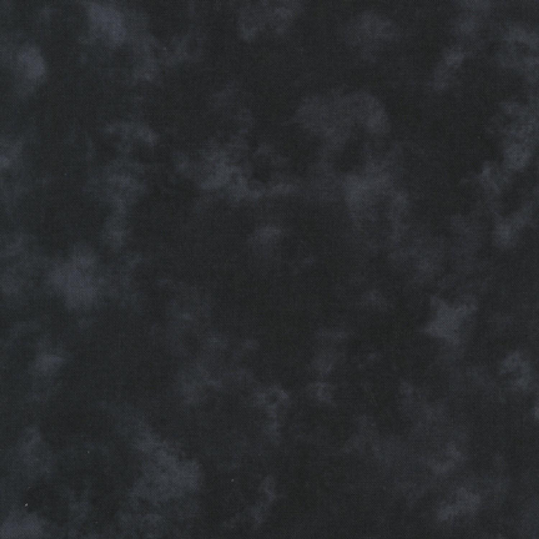 Ткань Fresco, CHARCOAL