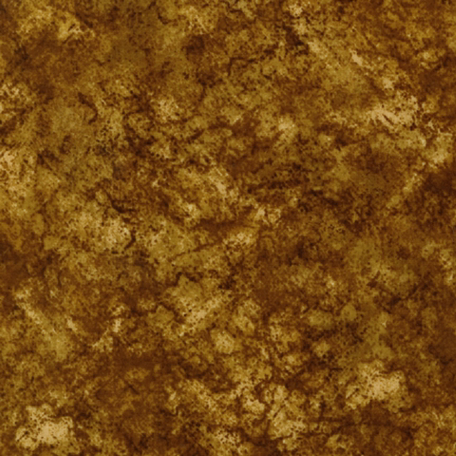 Ткань Fusions Collection, AMBER