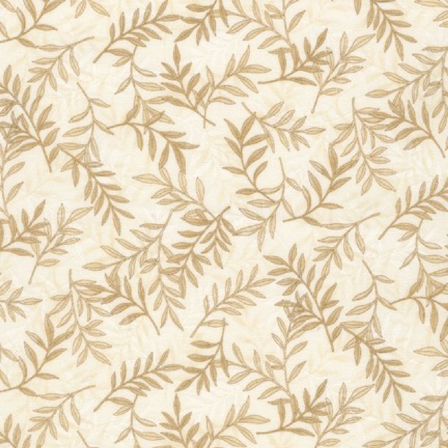 Ткань Fusions Collection Garden, BEIGE