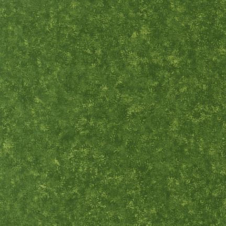 Ткань Fusions MEADOW, GREEN