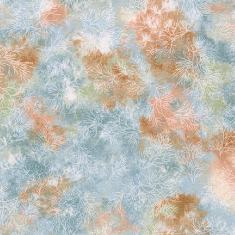 Ткань Fusions Mist, ATMOSPHERE