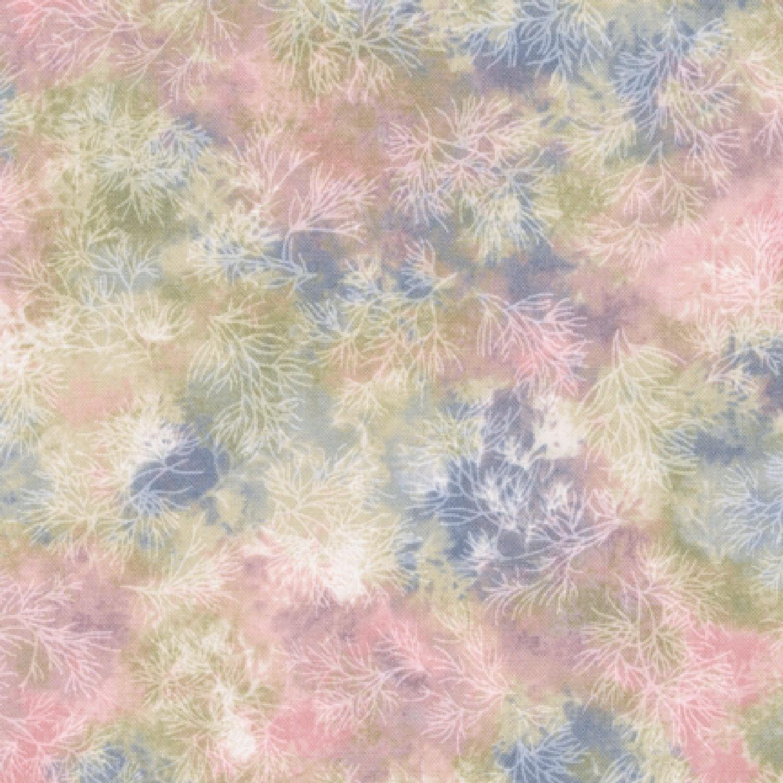 Ткань Fusions Mist, RAIN