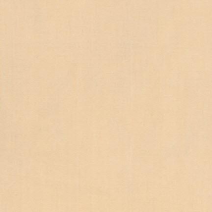 Ткань Kona Cotton, TAN