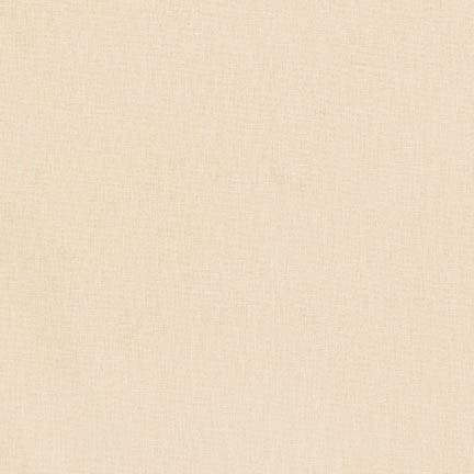 Ткань Kona Cotton, SAND