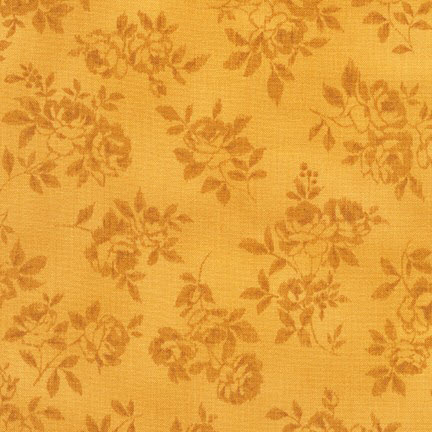 Ткань Lady Elizabeth, GOLD