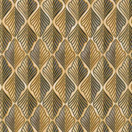 Ткань Lavish, CHARCOAL