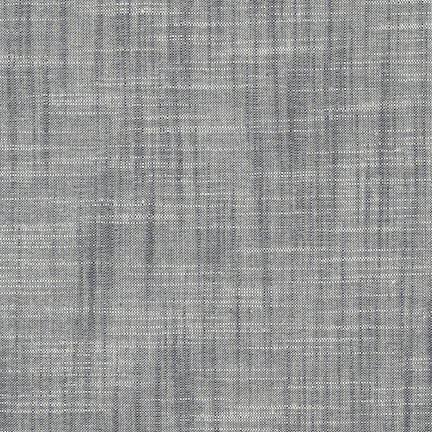 Ткань Manchester, INDIGO