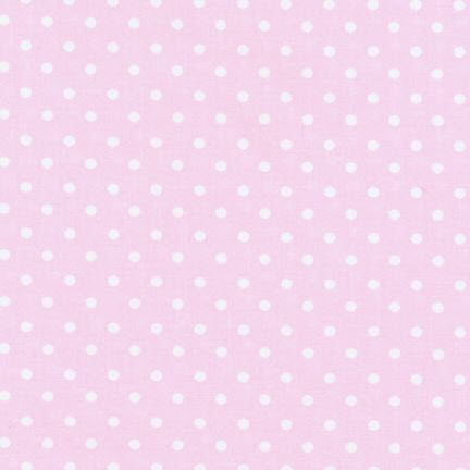Ткань Pimatex Basics, BABY PINK