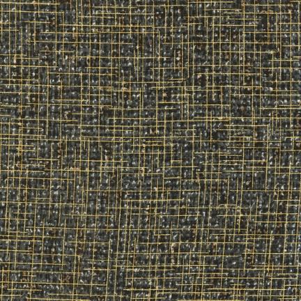 Ткань Quilters Burlap, SHADOW