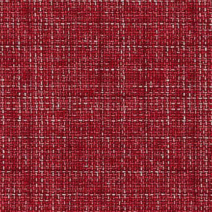 Ткань Quilters Homespun, RED