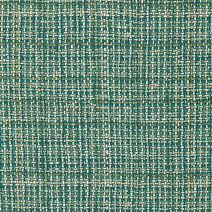 Ткань Quilters Homespun, LAGOON