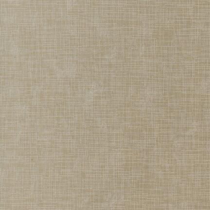 Ткань Quilters Linen, BEIGE