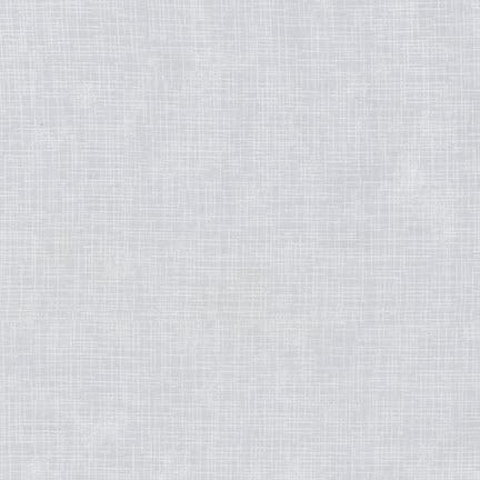 Ткань Quilters Linen, PLATINUM