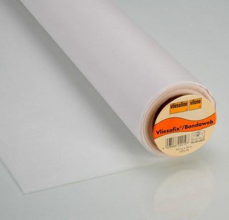флизофикс цена за метр