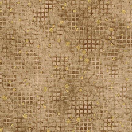 Ткань Shades of the Seasons, NATURAL