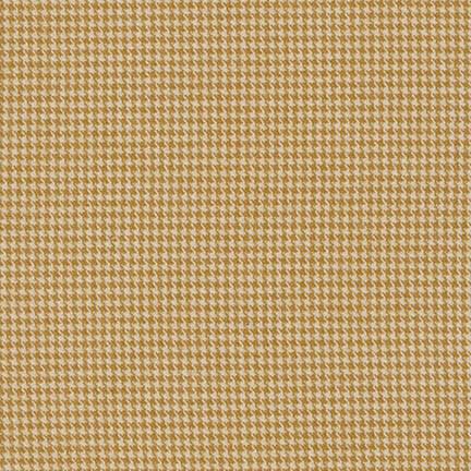 Фланель Shetland Flannel, TAN 1
