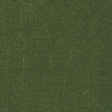 Фланель Shetland Flannel, KALE