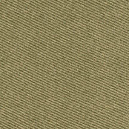 Фланель Shetland Flannel, SAGE