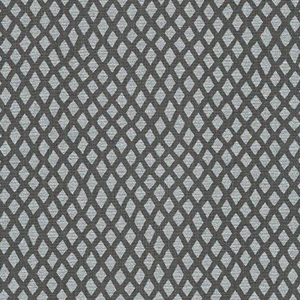 Ткань Shimmer, STONE