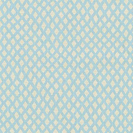 Ткань Shimmer, OCEAN
