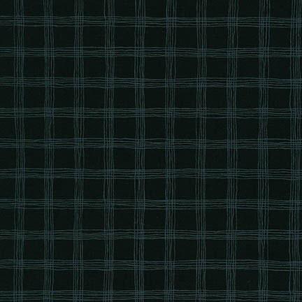 Ткань Sparkle, BLACK
