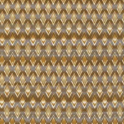 Ткань Texture Spectrum, TAN