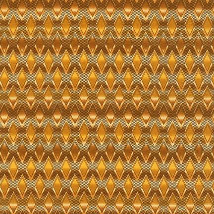 Ткань Texture Spectrum, BUTTERSCOTCH