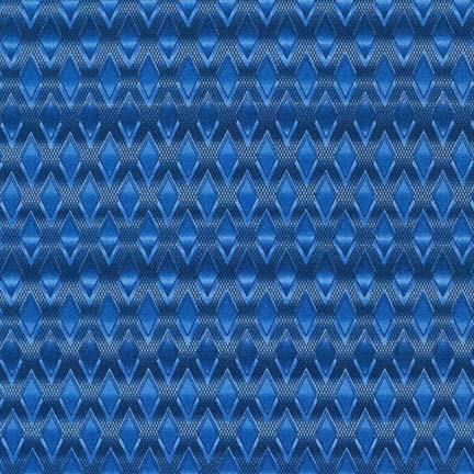Ткань Texture Spectrum, BLUE