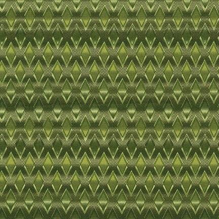 Ткань Texture Spectrum, GRASS
