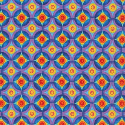 Ткань Vivid, JEWEL 2