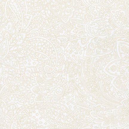 Ткань Whisper Prints